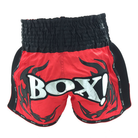 BOX!_Muay-Thai-Shorts_RED-BLK_BACK.jpg