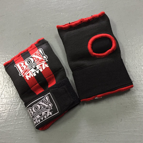 BOX!-MMA-serie_Speed-Wraps_BLACK-RED-stripe.jpg