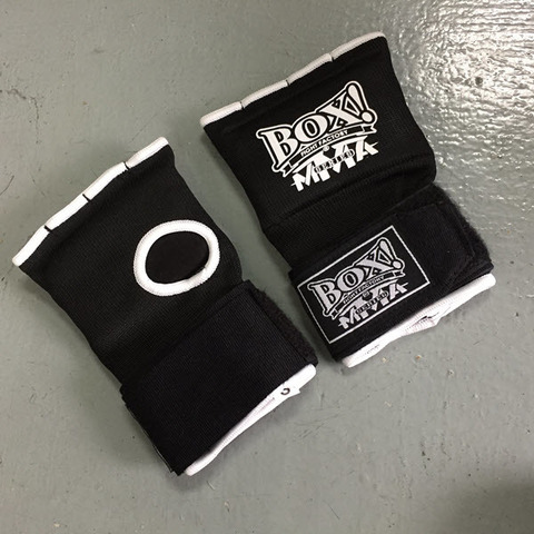 BOX!-MMA-serie_Speed-Wraps_BLACK.jpg