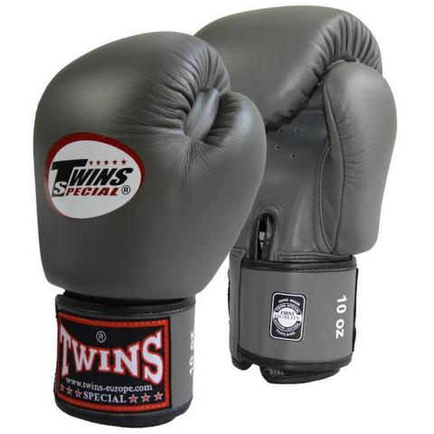 TWINS- SPECIAL_Boxing- Gloves_BGVL3_Grey.jpg