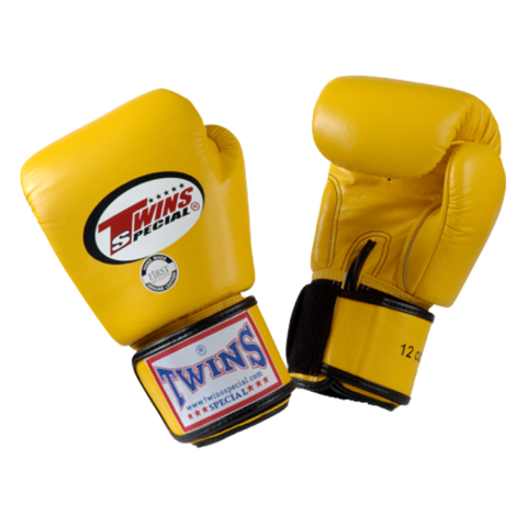 TWINS- SPECIAL_Boxing- Gloves_BGVL3_Yellow.png