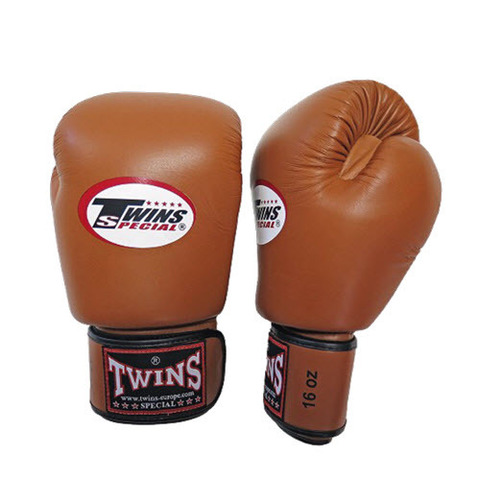 TWINS- SPECIAL_Boxing- Gloves_BGVL3_Brown.jpeg