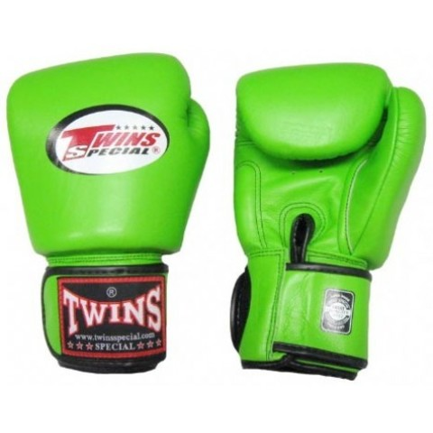 TWINS- SPECIAL_Boxing- Gloves_BGVL3_Turquoise.png