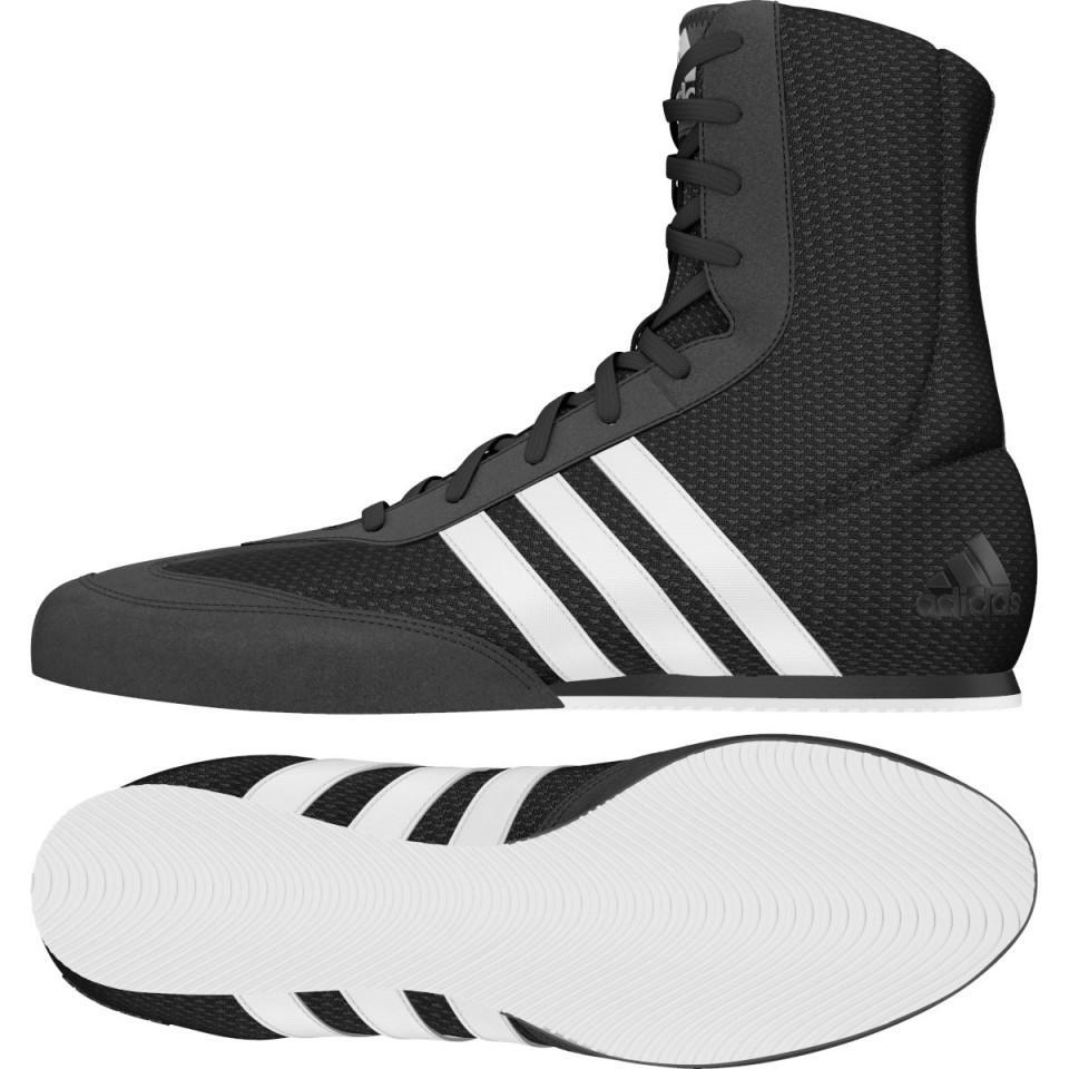 ADIDAS_box-hog-2_boxing-shoe_black.jpg
