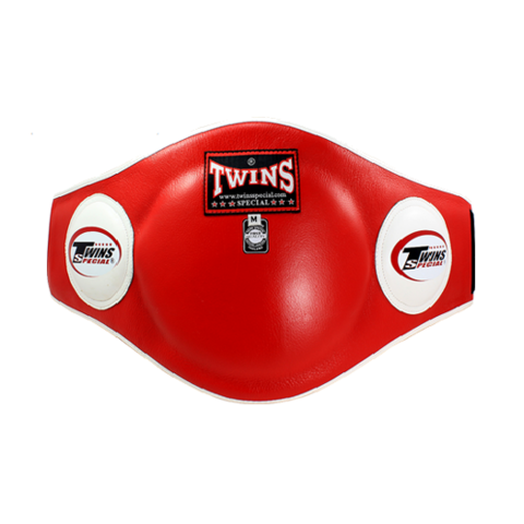 TWINS-SPECIAL-BELLY-PADS-RED-BEPL2.png