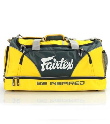 FAIRTEX_GYM-BAG2_yellow.jpeg