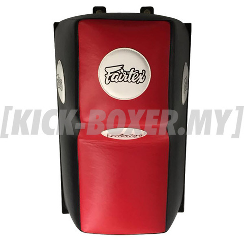 FAIRTEX_UC1_Uppercut & Hook Wall_BLK-RED-BLK _W.jpg