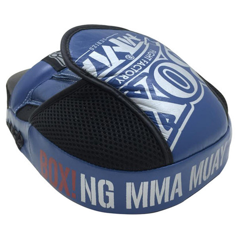 BOX!_MMA-serie_XPAD_Focus-Mitts_black-blue2.jpg