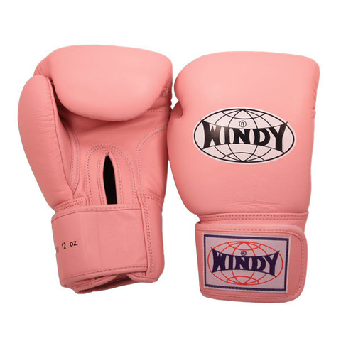 WINDY_boxing-glove_Pink.jpg