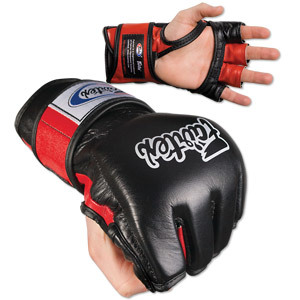 FAIRTEX_MMA_GLOVES_FGV-12_Black.jpg