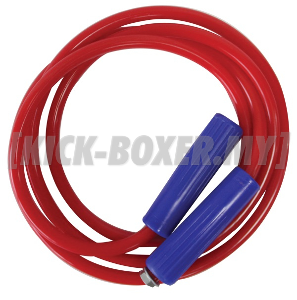 BIGMAN_Skipping-Rope_Red1.jpg
