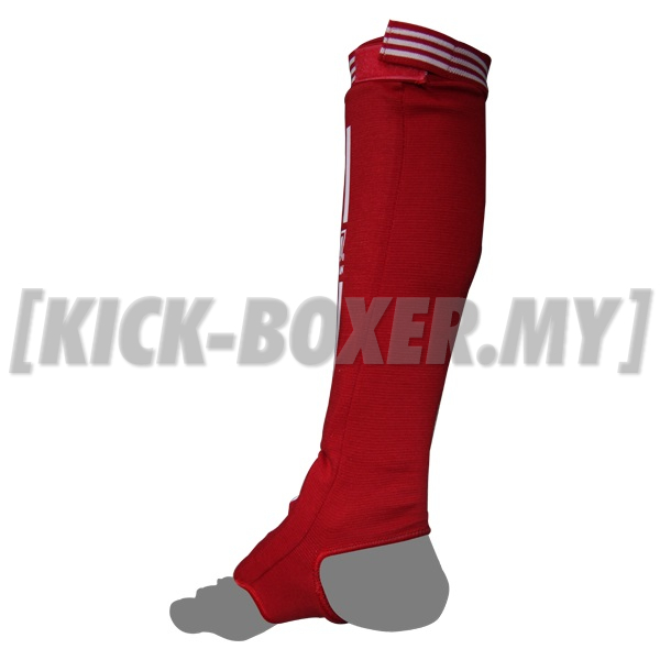 NATIONMAN_otton_Shin-Pad_Red.jpg