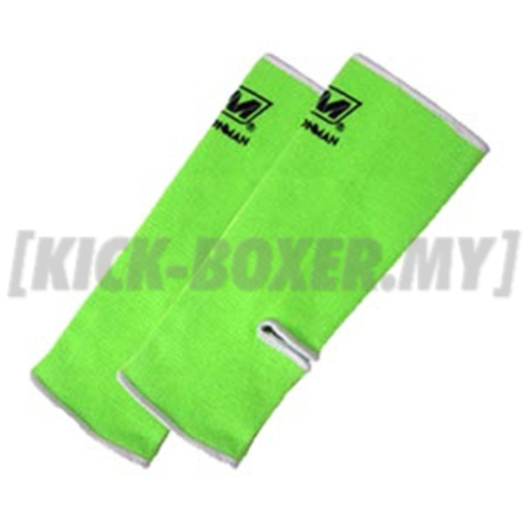 NATIONMAN_Ankle-Guard-Lime-Green-W.jpg