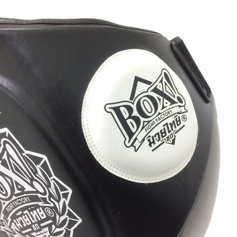 BOX!-Muay-Thai-serie_bellypad3.jpg