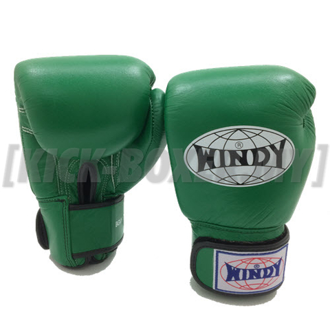 WINDY_Boxing-Glove_3.jpg