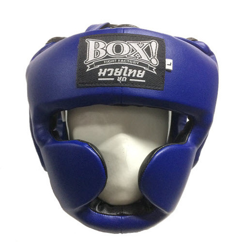 BOX!_Muay-Thai-serie_Headguard_PU-BLUE.jpg