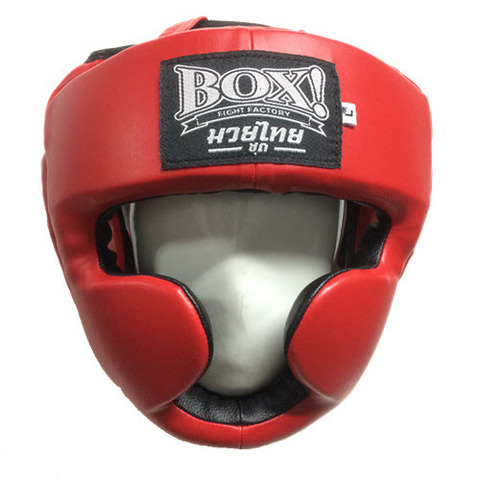 BOX!_Muay-Thai-serie_Headguard_PU-RED.jpg