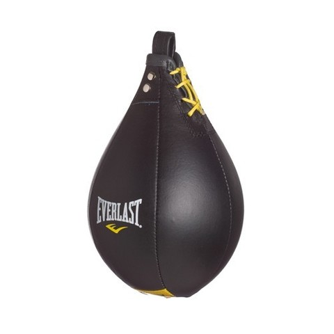 Everlast_Speedbag_speedball_leather.jpg