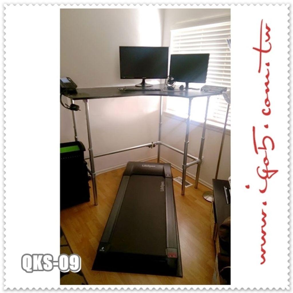 QKS-09 corner-treadmill-desk.jpg