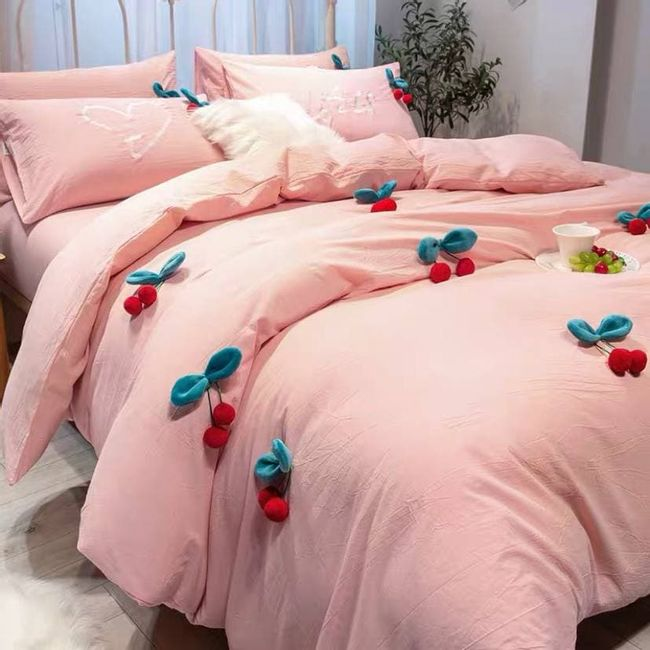 Classy Missy Home | WELCOME BEAUTIFUL! HAPPY SHOPPING! XOXO - EXCLUSIVE BEDDING SET