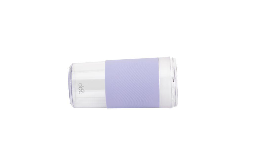 2紫色躺.jpg
