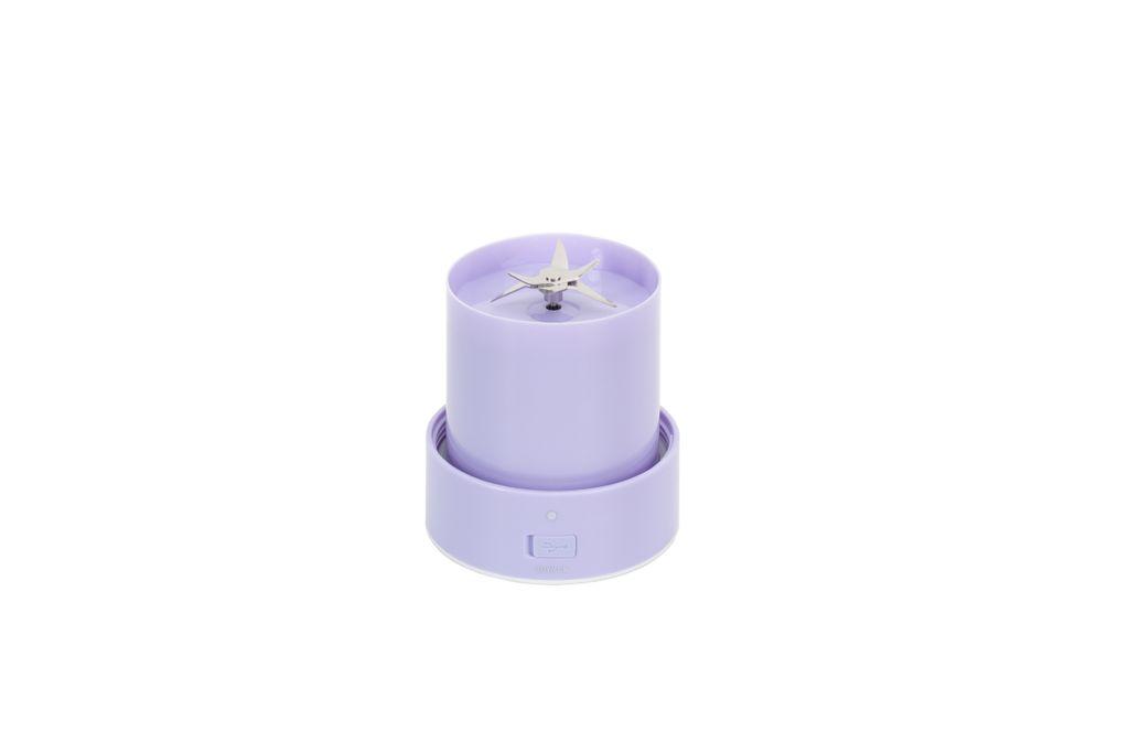 3紫色頭.jpg