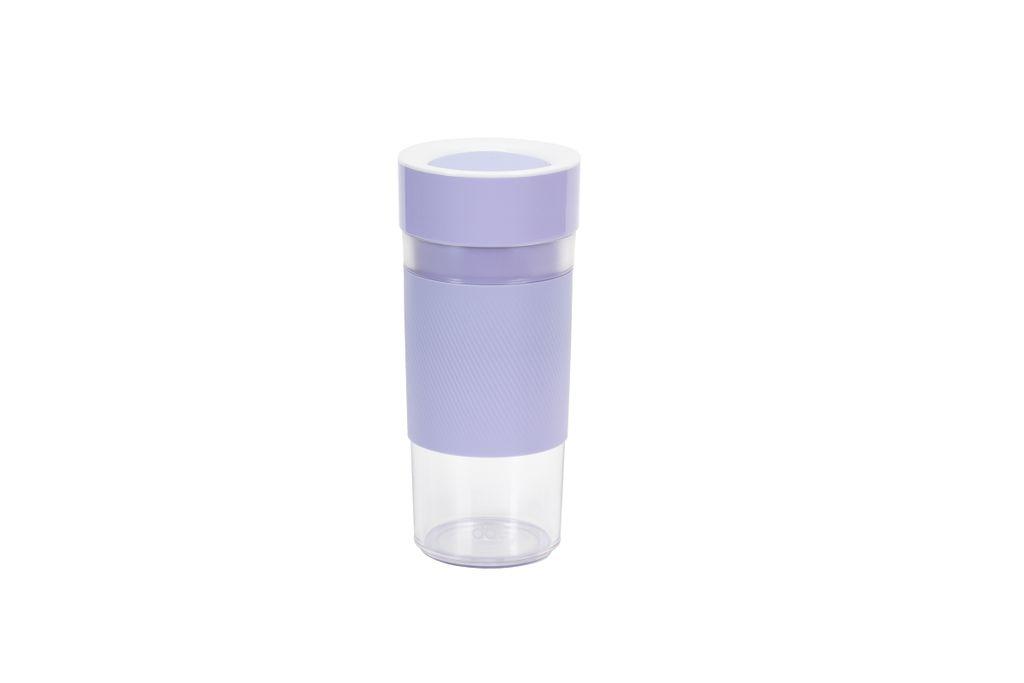 1紫色立.jpg