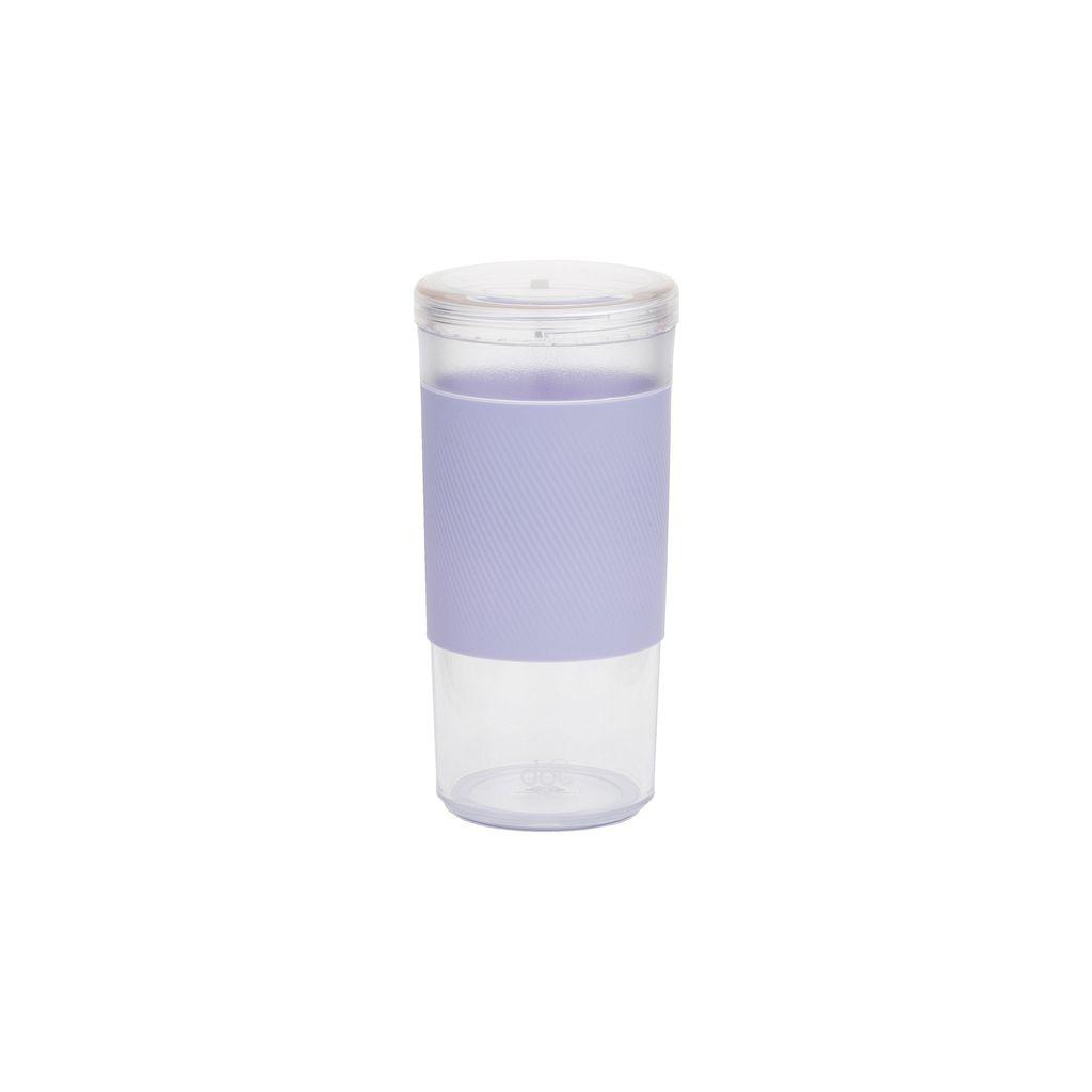 紫瓶s.jpg