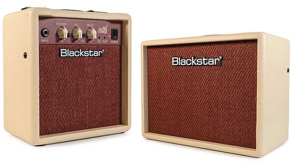 Debut Series Guitar Amps