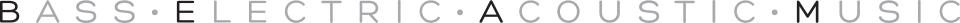 Blackstar ID Core BEAM Logo