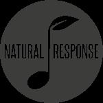 Natural Sound