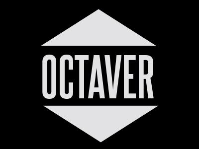 Built-In Octaver