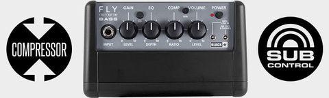fly-bass-top.jpg