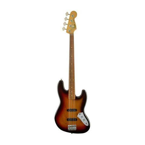 Fender 1.jpg