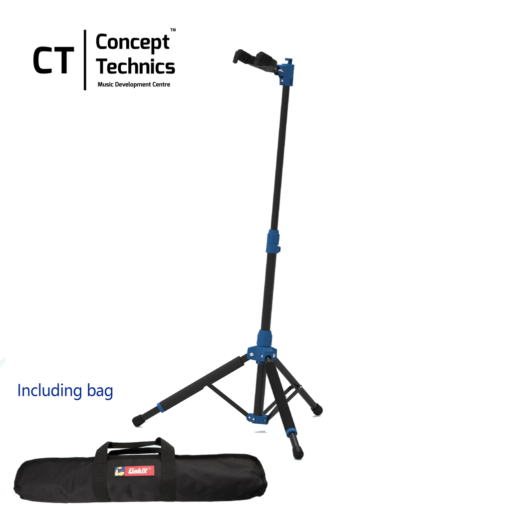 GS-210-Including bag.png