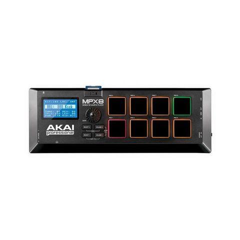A63-MPX8X220_1570613916920_735x735.jpg