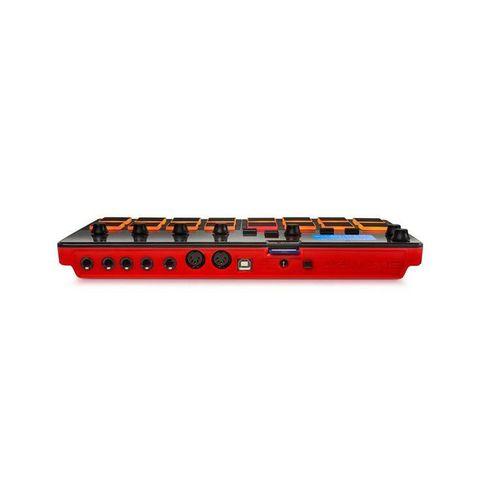 A63-MPX16M10XEU_1547188628154_735x735.jpg