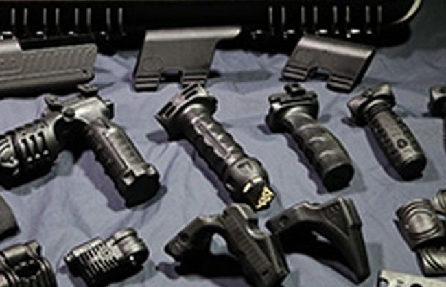 CAA AIRSOFT | ===CATEGORIES=== - Accessories