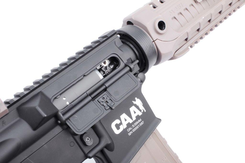 CAD-AG-06-DEd.jpg