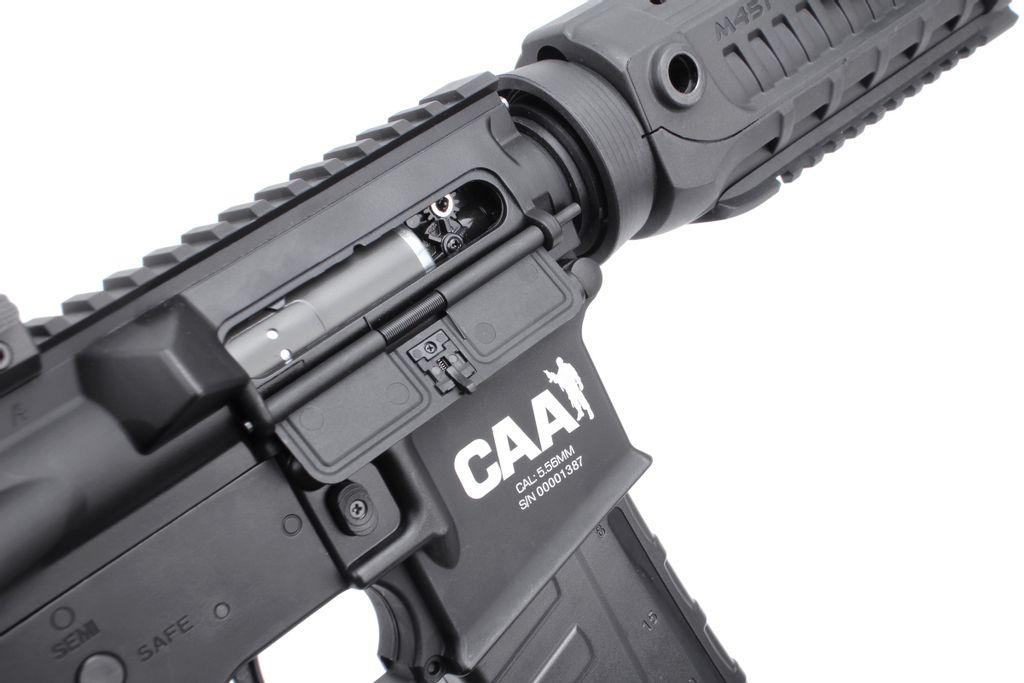 CAD-AG-06-BKe.jpg