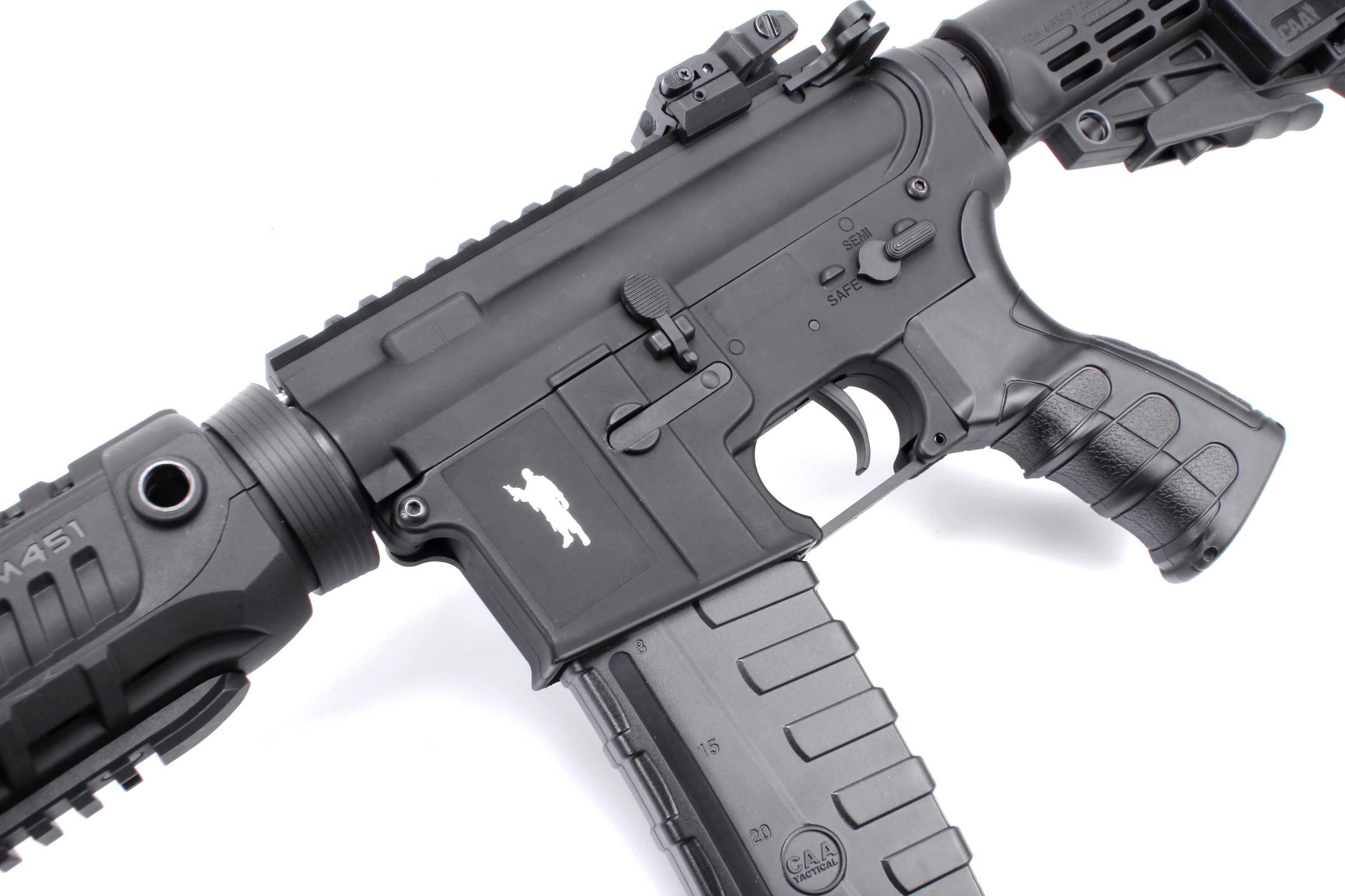 CAD-AG-06-BKc.jpg