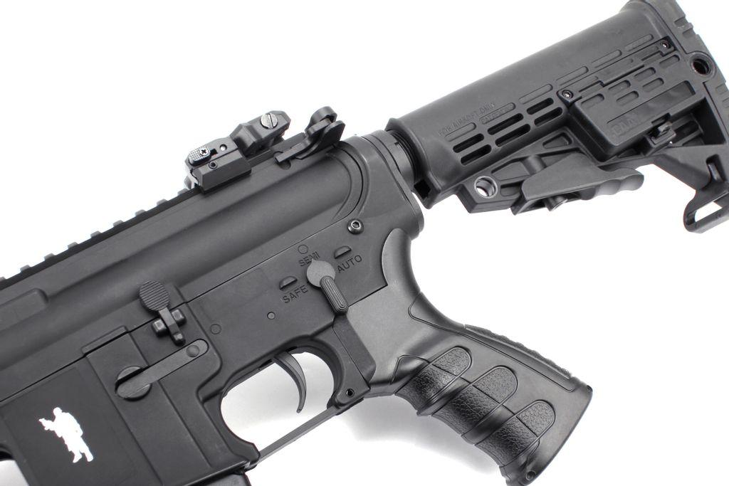 CAD-AG-06-BKd.jpg
