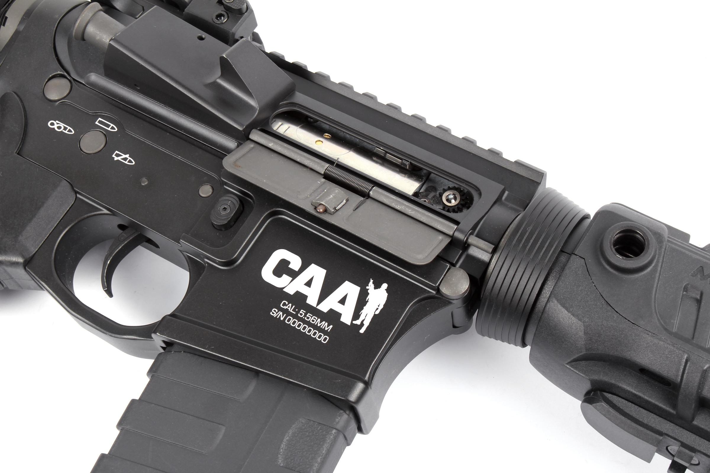 CAD-AG-01-BKc.jpg