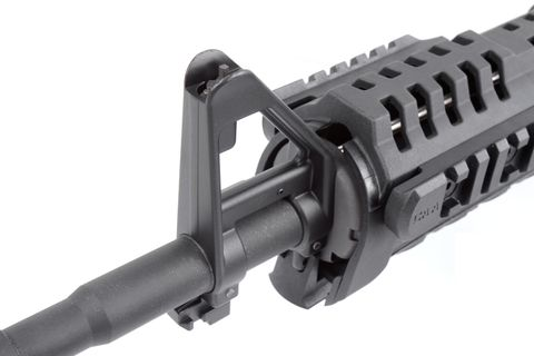CAD-AG-01-BKd.jpg