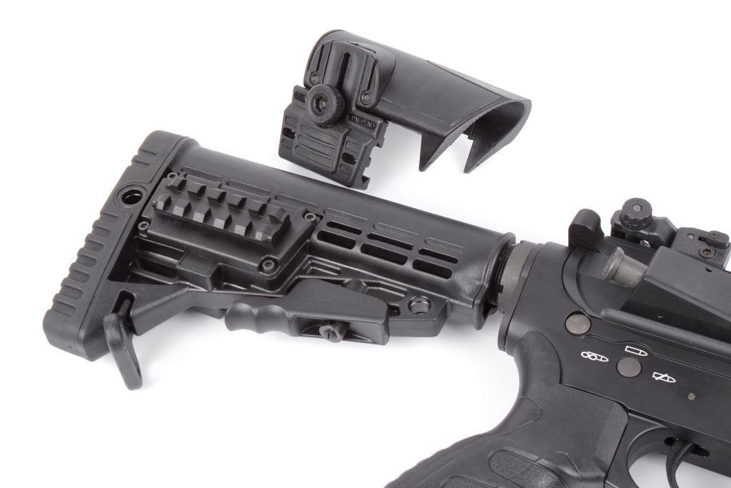 CAD-AG-01-BKk.jpg