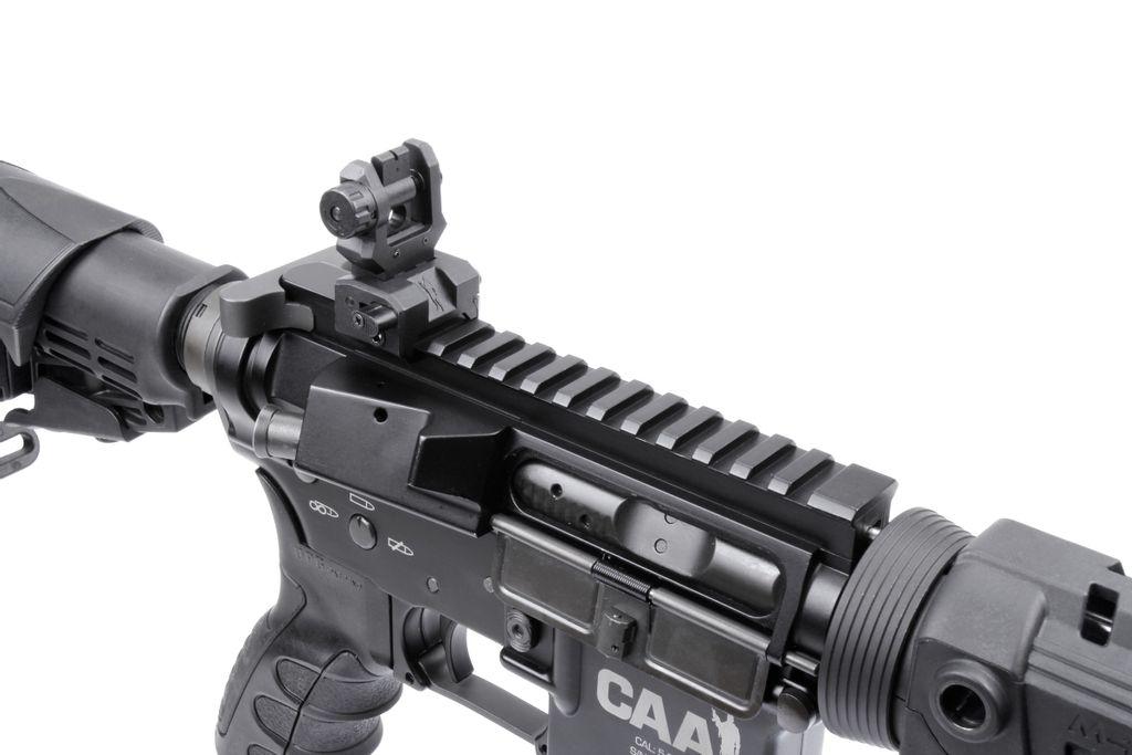 CAD-GBB-01-BKd.jpg