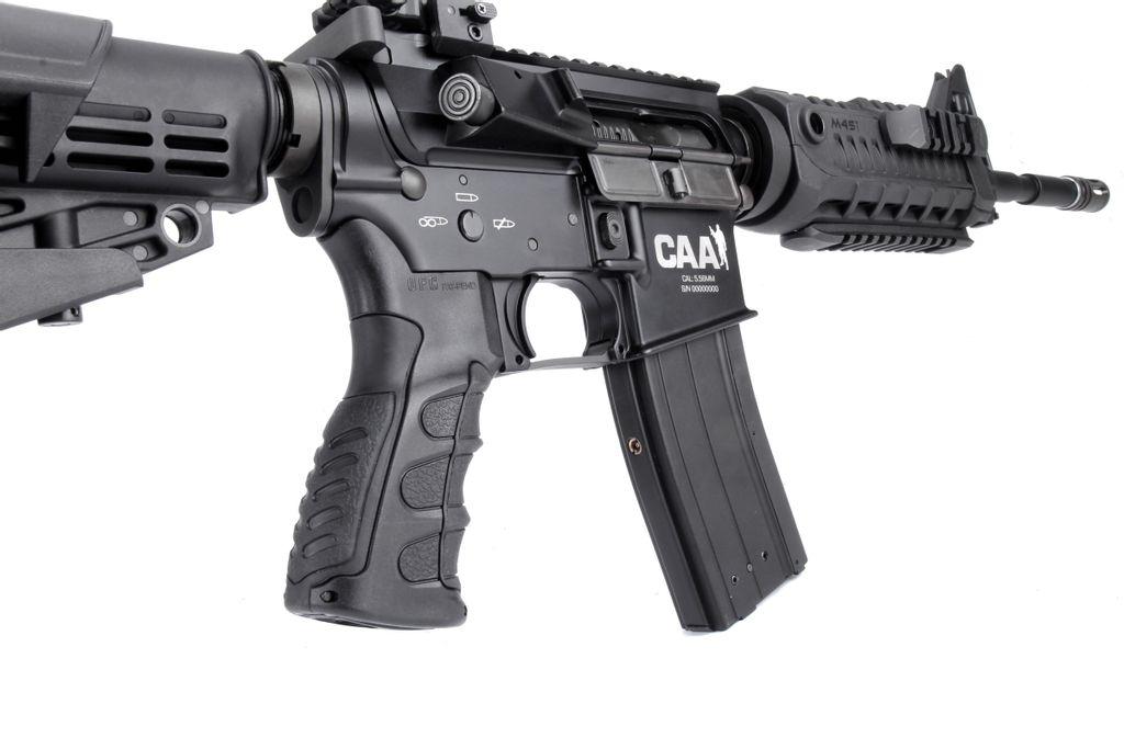 CAD-GBB-01-BKj.jpg