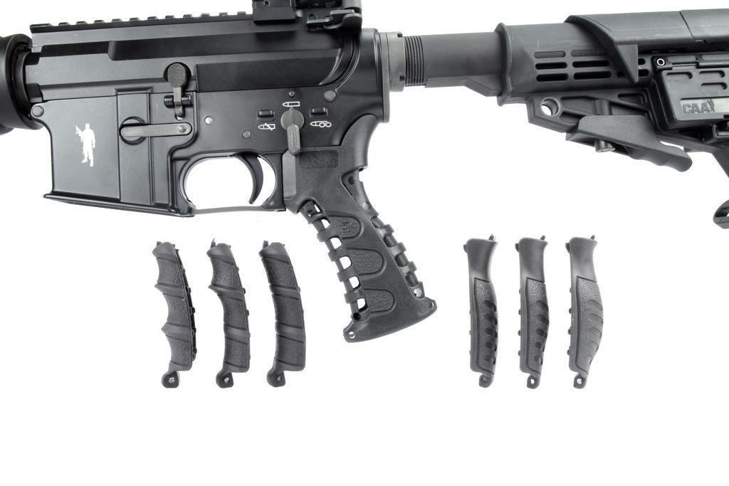 CAD-GBB-01-BKk.jpg