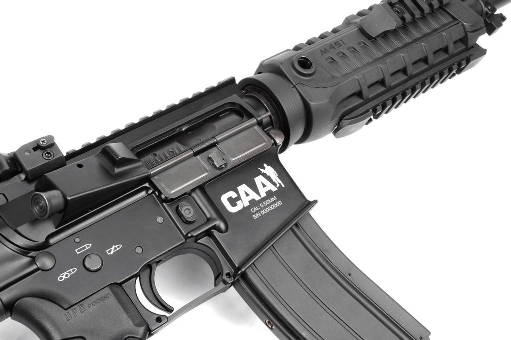 CAD-GBB-01-BKa.jpg