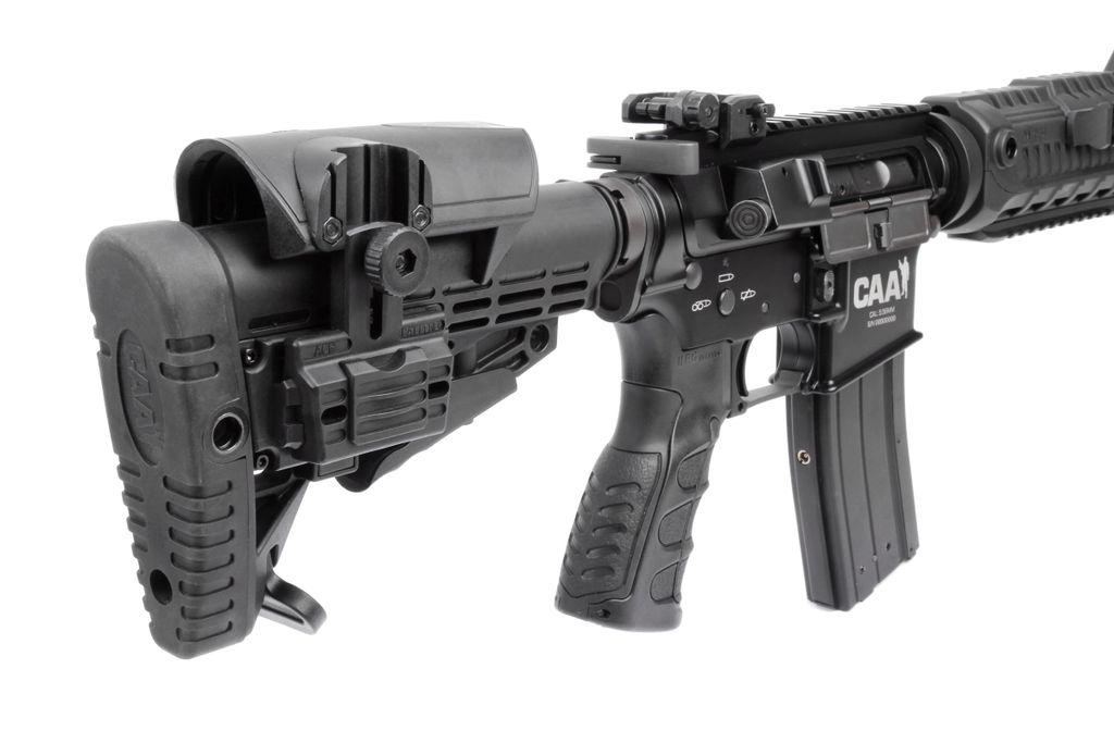 CAD-GBB-01-BKf.jpg